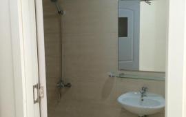 Cho thuê căn hộ chung cư Eco Phúc Lợi 6tr/th, 2PN, 2WC, 68 m2, LH: 0967688693