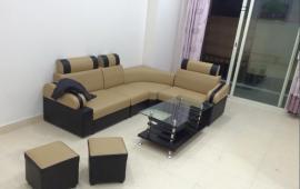 Cho thuê căn hộ chung cư Ecohome Phúc Lợi, full đồ, 70m2, giá 6 tr/th