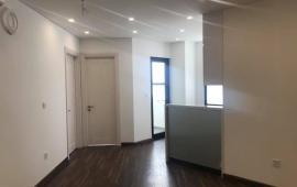 Cho thuê căn hộ cao cấp Eco City, 70m2, 2PN, giá 8tr/th