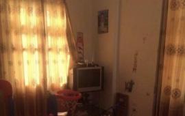 Cho thuê căn hộ chung cư mới ở Sài Đồng, 6.5 tr/th, full đồ, 3PN, 2 WC, 98 m2, LH: 0967.6886.93