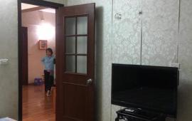 Căn hộ chung cư Việt Hưng Long Biên, 3PN, đủ đồ, cho thuê 7 triệu/tháng, LH: 01629371811