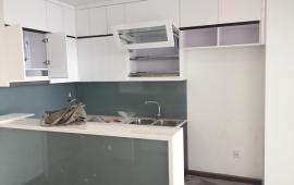 Cần cho thuê gấp CHCC tại Eco City, Việt Hưng, 68m2, 2PN, 2WC, giá: 8 triệu/tháng. LH: 0342932299