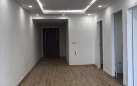 Chính chủ cho thuê chung cư 360 giải phóng
