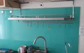 Chính chủ cho thuê căn hộ chung cư 2PN, 2WC