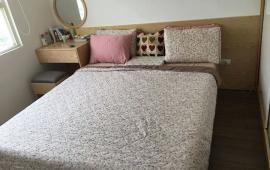 Cho thuê căn hộ CC cao cấp 107m2, đầy đủ đồ, giá 20tr/tháng tại Northen Diamond