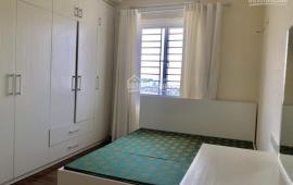 Cho thuê chung cư cao cấp Ruby City Việt Hưng, Long Biên, 3PN, đủ đồ, LH: 01629371811