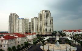 Cho thuê căn hộ Splendora, DT 110m2, giá 600$/tháng, LH: 0989146611