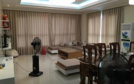 Cho thuê căn hộ Splendora, giá 700$, LH: 0989146611
