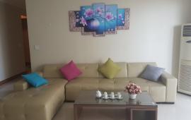 Cho thuê căn hộ Splendora Bắc An Khánh, diện tích 88m2, giá 550$