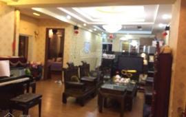 Chính chủ cho thuê căn hộ chung cư Handi Resco Cổ Nhuế 02pn full nội thất đẹp lung linh giá 7tr/th lh 0972525840