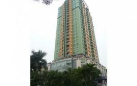 Cho thuê căn hộ chung cư tại dự án chung cư Vườn Xuân- 71 Nguyễn Chí Thanh, 115m2