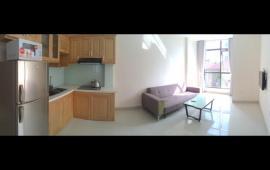 Chính chủ cho thuê căn hộ 3 PN tại tòa N01-T2 Ngoại Giao Đoàn, giá 12tr/th căn mới vào ở luôn L/hệ 0979135882