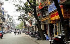 Bán đất vàng kinh doanh Cửu Việt 2, diện tích 90m2, giá ưu đãi 50tr/m2
