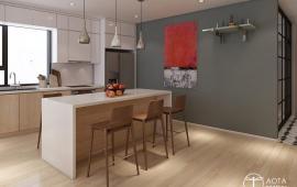 Cần cho thuê căn chung cư 250 Minh Khai, Hai Bà Trưng, căn 2 PN, có đồ, giá 10 tr/th, LH 0912606172