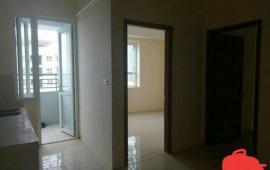 Cho thuê căn hộ DT 63m2 chung cư Hoàng Cầu, Đống Đa, HN, nhà mới 100%, LH: 0901.563.989