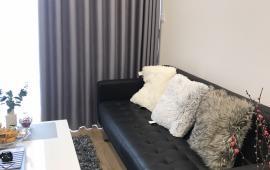 Cho thuê căn hộ Chung cư E4 Yên hòa 90m2, 2 ngủ full đồ, 15tr/tháng