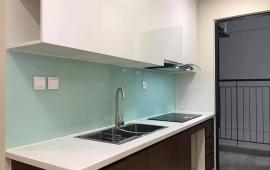 Cho thuê căn hộ 3PN chung cư 47 Nguyễn Tuân, 12 tr/th