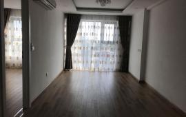 Cho thuê căn hộ 2PN (đồ cơ bản), giá tốt nhất tại Imperial Plaza ngay hôm nay