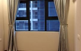Cho thuê căn 3 phòng ngủ nội thất cơ bản 47 Nguyễn Tuân, giá 12 tr/th