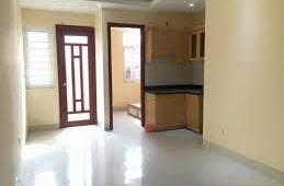 Chính chủ căn hộ Golden Field, 80m2, 2PN, full đồ, giá 8 tr/th, LH 0984524619