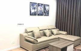Cần cho thuê chung cư 27 Huỳnh Thúc Kháng – Đống Đa, 3PN, diện tích 110m2, giá 12 tr/th