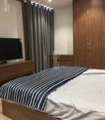 BQL cần cho thuê 1 số căn hộ 2PN, 3PN Dự án Northern Diamond, Long Biên, Hà Nội . Bao gồm những căn có đồ và đồ cơ bản:0936153937
