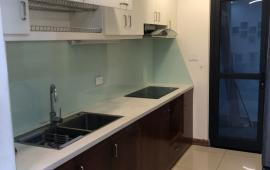 Cho thuê chung cư Goldmark City 2 phòng ngủ, đầy đủ Nội Thất