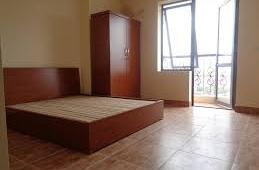 Chính chủ cho thuê căn 3 ngủ 120m chung cư Văn Phú, đủ đồ,nhà đẹp vào ở ngay 10 tr / tháng