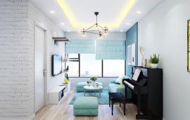 Cần cho thuê căn hộ Imperia, 360 đường Giải Phóng LH 0912606172