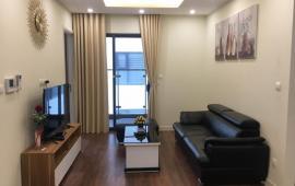 Cần cho thuê căn hộ B14 Kim Liên, Phạm Ngọc Thạch, 128m2, đủ đồ 15tr - 0868309898