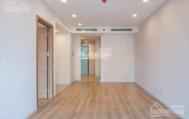 Tôi cần cho thuê căn hộ tại VinHomes Metropolis - Liễu Giai. DT 82m2, 2PN, đồ cơ bản: Giá 24tr/th