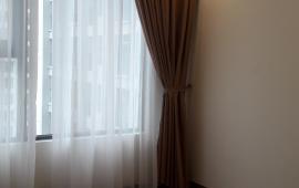Cho thuê căn hộ Ecogren Thanh xuâ cực hót 80 m2 2 ngủ đủ đồ cơ bản giá dưới 9 triệu