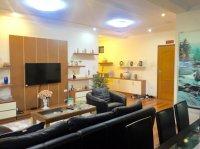 Cho thuê căn hộ chung cư CT3-Mễ Trì Hạ