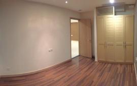 Chính chủ cho thuê căn hộ tại 57 Láng Hạ - Thành Công Tower