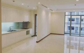Chính chủ cho thuê chung cư 3 phòng ngủ, 108m2, 234 đường Hoàng Quốc Việt, 9 tr/th. LH 0989534368.