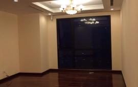 Cho thuê CHCC Discovery Complex - Cầu Giấy , DT 98 m2 , 2 PN , nội thất cơ bản , LH :  0989144673