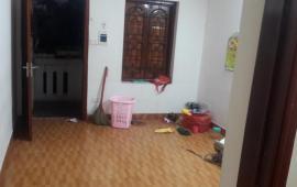 Chính chủ cho thuê nhà tập thể diện tích 45m2, Trung Tự, Đống Đa, Hà Nội