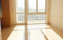 Cho thuê căn hộ chung cư 175m2 khu Bách Khoa