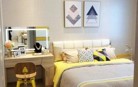 Cho thuê căn hộ 2PN đủ đồ, thiết kế đẹp tại Vinhomes Metropolis