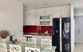 Cho thuê căn hộ 2 phòng ngủ, full nội thất tại Văn Phú Victoria 2019