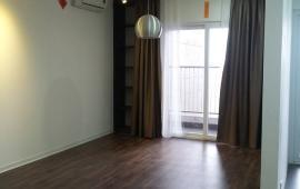 Cho thuê căn hộ 2 phòng ngủ, đồ cơ bản tại, chung cư Văn Phú Victoria