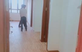 Cho thuê căn hộ 2pn mới, giá chỉ từ 5,5tr - 6tr/th, điện nước giá dân