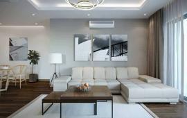 Cho thuê chung cu Pacific Palace, 125m2, 2 PN, full nội thất đẹp giá 36.02 tr/th. LH: 0965820086