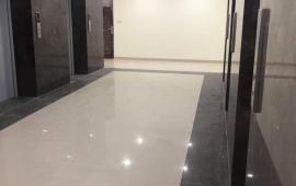 Chính chủ cho thuê căn hộ 43 Phạm Văn Đồng, giá 5 triệu/tháng