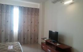 Chính chủ cho thuê căn hộ đầy đủ tiện nghi 70m2, 2PN, giá 8tr/th, Thành Phố Giao Lưu