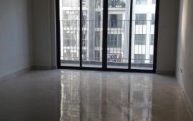 Chính chủ cho thuê căn hộ 97,6m2 mới nhận nhà