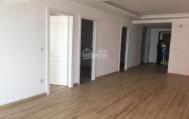Cho thuê chung cư tại đường Giải Phóng, quận Hai Bà Trưng