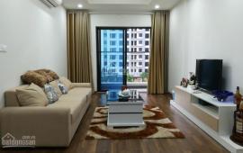 Cho thuê căn hộ chung cư Ecohome Phúc Lợi, 5tr/th, 2PN, 2VS, 70m2, LH: 0965820086