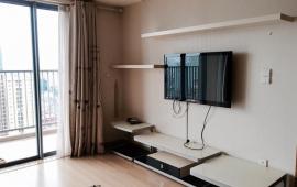 Chính chủ cho thuê căn hộ chung cư Hà Thành Plaza-102 Thái Thịnh, 115m2, 2PN, 10.5tr/tH