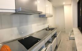 Cho thuê căn hộ Hà Nội Aqua Central